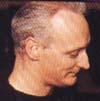 Gary Howard