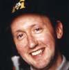 Ian Bairnson
