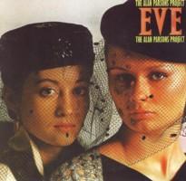 """APP """"Eve"""" album"""
