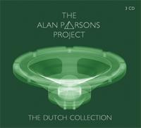 """APP """"The Dutch Collection"""" album"""