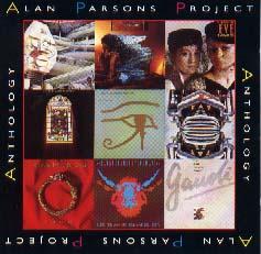 "APP ""Anthology"" compilation"
