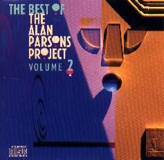 "APP ""Best of 2"" compilation"