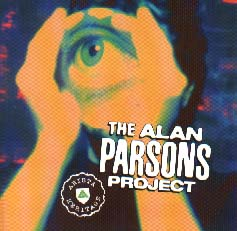 "Alan Parsons ""Master Hits"" compilation"