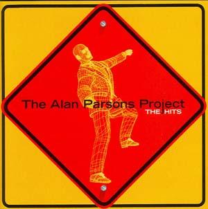 "APP ""The Hits"" album"