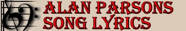 Alan Parsons News (header)