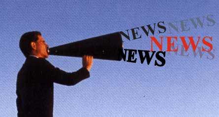 Alan Parsons News (header)