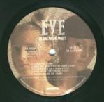 """Eve"" bonus art"