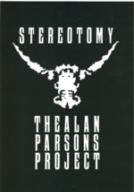 """Stereotomy"" bonus art"